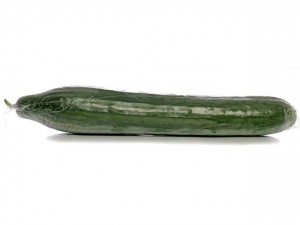 pg-42-cucumber-1-alamy